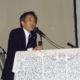 《ブラジル》CIATEコラボ会議=「日系人就労者の軌跡と未来」=日系四世のWH制度も(下)