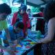 アマゾナス大で月見祭=学生が初めて企画