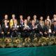 ブラジル福島県人会創立100周年=記念式典に知事ら18人来伯=「皆さんは福島県人の誇り」