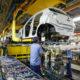 《ブラジル経済》工業界で雇用回復の兆し=小売業界は閉店ペースが大幅緩和も=出店増は来年上半期以降か
