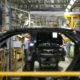 《ブラジル》自動車生産が好調=9月は昨年比ほぼ4割増