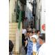 県連故郷巡り=伯国/ポルトガル/日本=不思議な〃三角関係〃=第4回=アラブ世界との歴史的な接点