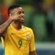 サッカーW杯南米予選=3カ国の出場とペルーPO進出決定=首位ブラジルはチリの夢粉砕