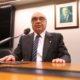 《ブラジル政界》テメルとアエシオの命運は?=下院ではCCJでの報告=ボニファシオ氏は大統領寄り=最高裁ではADIの審理