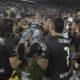 《ブラジル》サッカー全国選手権=コリンチャンスが優勝=2年ぶり7度目の栄冠達成