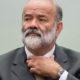 《ブラジル》連邦第4地域裁(TRF4)が元労働者党(PT)中央会計のジョアン・ヴァカリ・ネット被告の刑期を大幅延長=労働者党のペトロブラス事業の収賄窓口=ルーラ裁判にも暗雲漂う