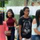 《ブラジル》国家高等教育試験(Enem)=小論テーマに「聴覚障害者教育」=2日目は来週12日に