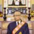 8カ寺と佛立聖地を巡教した講有