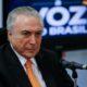 《ブラジル》国内自動車産業振興策のROTA2030、来年からの実施を先延ばし=EUとの交渉に配慮?=国内自動車業界の要請も=「財相が反対する」と大統領は暗喩