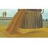 船に積み込む輸出用の大豆(Foto: Ivan Bueno/APPA)