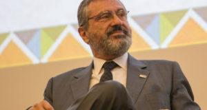 トルクアット法相Adalberto Carvalho/Ascom-CGU