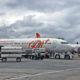 《サンパウロ市》コンゴーニャス空港=滑走路上をドローンが飛び、離着陸不能に=被害総額100万レアルとも