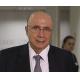 《ブラジル》国家財政=10月単月度で35億レアルの黒字=通常収入が昨年比1割増=年間の財政目標は達成か