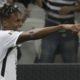ブラジル・サッカー=「ジョーをセレソンに」=屈辱のW杯から鮮やかな復活劇