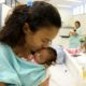 《ブラジル》2016年の出生数は279万人=前年比5%以上もマイナス