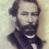 アントニオ・ゴンサルベス・ジアス(1855年頃、Public domain, via Wikimedia Commons)