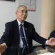 どんな移民110周年になるの?=菊地実行委員長に直撃インタビュー