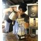 89℃コーヒー・ステーション=東洋街に丸海グループ新店舗