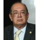 《ブラジル》メンデス判事が連警や検察の強制連行禁ずる=権利剥奪は違憲と問題視=PTやOABの主張通る=モロ判事には試練の1日に