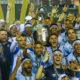《南米サッカー》リベルタ杯とスダメリカーナ杯の組み合わせ抽選行われる=いきなり7組ものブラジル×アルゼンチン対決が実現