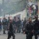 リオ州警察=11月は昨年比で3割以上も殺害=殺人事件の発生件数は微減