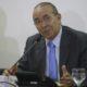 《ブラジル》官房長官が「PSDBはもう連立離脱」と発言=アウキミンの党首就任前に決裂か=社会保障制度改革の行方は?=テメル再選不出馬も明言