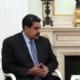 ベネズエラ=ブラジル大使を「好ましからぬ人物」と宣言=代理大使が職務を続行=ブラジルで休暇中の大使はベネズエラに戻れず?