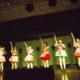 日本人アイドル公演に熱狂=ジュース=ジュース初来伯=伯人ファン200人が大合唱