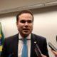 《ブラジル》18年度予算案=両院合同の本会議で承認=規模は3兆5700億レアル=上限法が影響する初の予算=「年金改革は来年」とジュカ上議