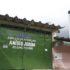 アマゾナス州アニシオ・ジョビン複合刑務所(参考画像・Marcelo Camargo/Agência Brasil)