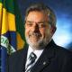 ブラジル社会面座談会=ざっくばらんに行こう!=大統領選挙の勝敗を占う=独断と偏見でズバリ!勝者はだれか=サッカーW杯との深い関係?