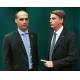 《ブラジル》ボウソナロ氏のPSL移籍決定=反発した党員が大量離脱=選挙放送時間でダメージも=住宅スキャンダルも噴出