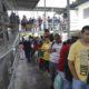 サンパウロ州が黄熱病危険地帯に=予防接種はAMAかUBSで=60歳以上は内科医の許可を