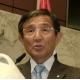 和歌山県=子弟の県内就職を支援へ=仁坂知事発案、活躍に期待=来年から県人会が応募受付