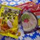 ■ひとマチ点描■日本製袋ラーメンを特価で