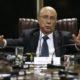 《ブラジル》国債格下げ巡り責任なすり合い=大統領選候補者がさや当て=牽制しあう財相と下院議長