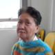 珍しい日系自動筆記者=エスピリタの山本さん=7歳から守護霊の声聞く=霊能力の目覚めを語る