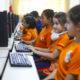 《ブラジル》数学世界上位11カ国に名を連ねる=基礎教育レベルの低さに注文も