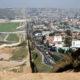 ラ米で地歩を固める中国=「呪いの壁」で助けるトランプ=パラグァイ在住 坂本邦雄