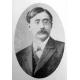 アルゼンチンの柔道について=1906年からの深い絆=山本ファン・カルロス=(下)=2師範が開始、移民柔道家先導