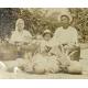 半沢友三郎の壮絶な戦時体験=フィリピンの戦いとブラジル移住=(3)=予期しなかった母親の死