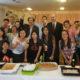 静岡県人会=10年振りに県費留学復活=母県と連携、会活性化へ=「青年部立ち上げたい!」