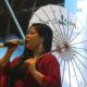 モジ文協日本祭、17日=カラオケやよさこい発表も