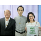 幸福の科学=公開セミナー「心、健康そして成功」=今井博士招き、来月10日