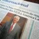 なぜ先進国首脳陣はブラジル訪問を避けるか?