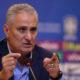 サッカー・ブラジル代表=ロシア行き、23人枠入りを目指す争い佳境に=レアル・ソシエダのFWウィリアン・ジョゼが急上昇!?