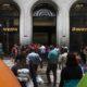 ブラジル株2・59%下げ=米国市場の急落が影響