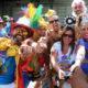 《サンパウロ・カーニバル》3日からいよいよ開幕!=400万人動員の見込み=今年から立小便で500レアル罰金条例