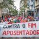 《ブラジル》リオ州治安部門に政府介入で、社会保障制度改革はお蔵入り?=州政に連邦政府介入時は憲法改正ができず