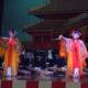 沖縄県人会=さんしんの日で母県文化に触れる=移民110周年特別資金造成を